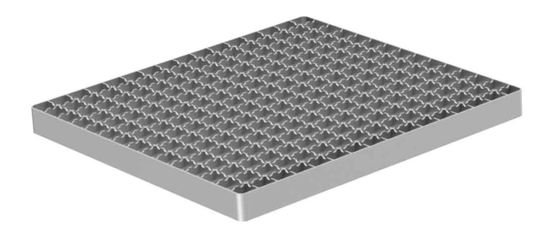 Floor Drain Grates Carpet Vidalondon