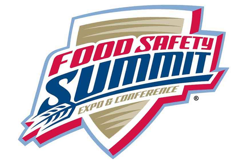 ACO to present at 2016 Food Safety Summit in Chicago on the Hygienic Design of Drainage Systems