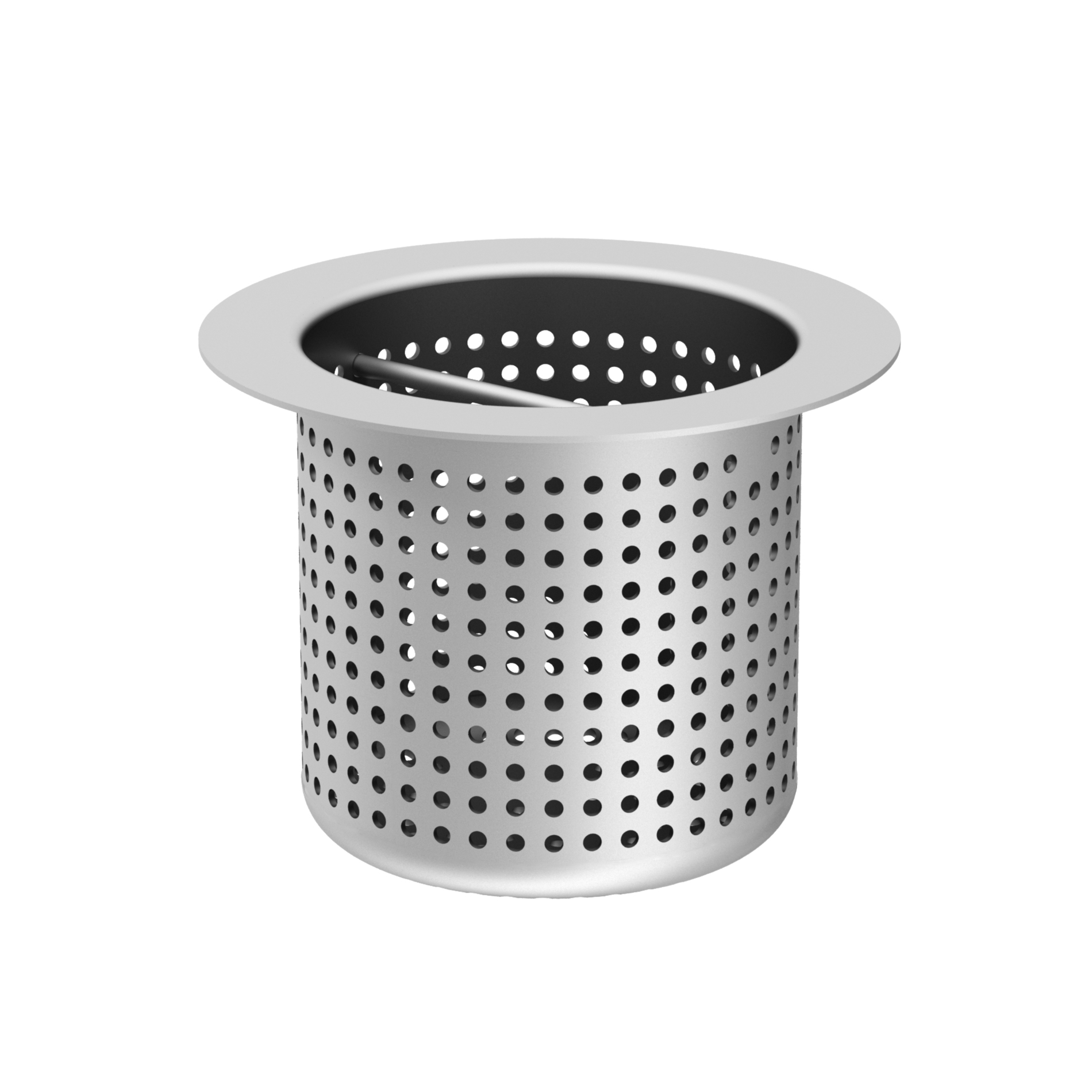 Aco floor drain accessories aco building drainage for Ground drain